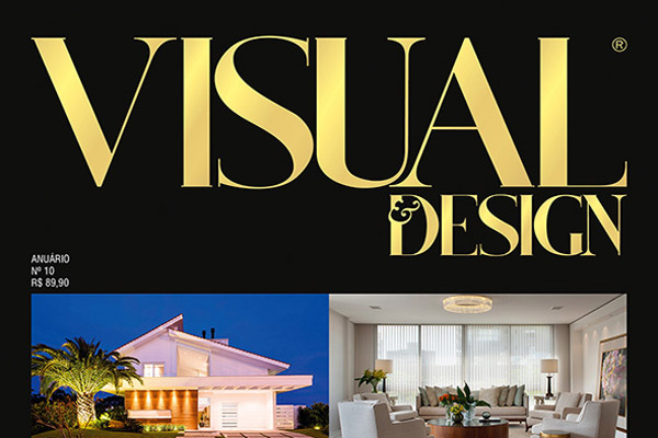 Visual e Design | 2010/2011