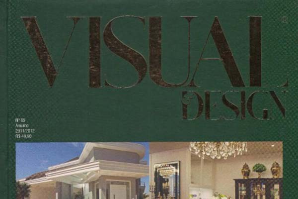 Visual e Design | 2011/2012