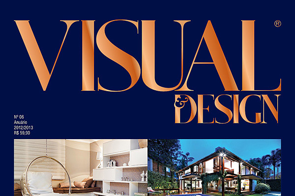 Visual e Design | 2012/2013